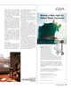 Maritime Reporter Magazine, page 33,  Mar 2015
