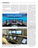 Maritime Reporter Magazine, page 36,  Mar 2015