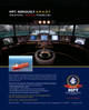 Maritime Reporter Magazine, page 37,  Mar 2015