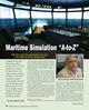 Maritime Reporter Magazine, page 38,  Mar 2015
