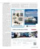Maritime Reporter Magazine, page 39,  Mar 2015