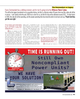 Maritime Reporter Magazine, page 41,  Mar 2015