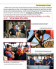 Maritime Reporter Magazine, page 43,  Mar 2015