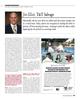 Maritime Reporter Magazine, page 59,  Mar 2015