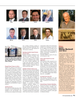 Maritime Reporter Magazine, page 71,  Mar 2015