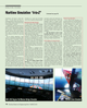 Maritime Reporter Magazine, page 72,  Mar 2015