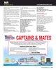 Maritime Reporter Magazine, page 75,  Mar 2015