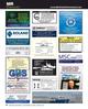 Maritime Reporter Magazine, page 76,  Mar 2015