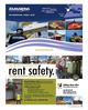 Maritime Reporter Magazine, page 25,  May 2015