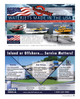 Maritime Reporter Magazine, page 31,  May 2015