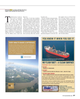Maritime Reporter Magazine, page 37,  May 2015