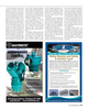 Maritime Reporter Magazine, page 51,  May 2015