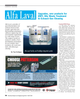 Maritime Reporter Magazine, page 56,  May 2015