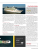 Maritime Reporter Magazine, page 59,  May 2015