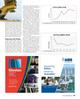 Maritime Reporter Magazine, page 39,  Jun 2015