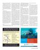 Maritime Reporter Magazine, page 43,  Jun 2015
