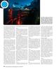 Maritime Reporter Magazine, page 44,  Jun 2015