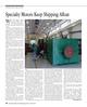 Maritime Reporter Magazine, page 36,  Jul 2015