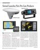 Maritime Reporter Magazine, page 38,  Jul 2015