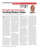 Maritime Reporter Magazine, page 8,  Aug 2015