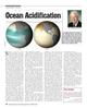Maritime Reporter Magazine, page 16,  Aug 2015