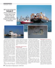 Maritime Reporter Magazine, page 24,  Aug 2015