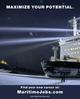 Maritime Reporter Magazine, page 25,  Aug 2015