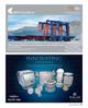 Maritime Reporter Magazine, page 27,  Aug 2015