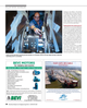Maritime Reporter Magazine, page 38,  Aug 2015
