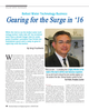 Maritime Reporter Magazine, page 40,  Aug 2015