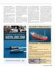 Maritime Reporter Magazine, page 41,  Aug 2015