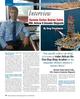 Maritime Reporter Magazine, page 42,  Aug 2015