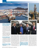 Maritime Reporter Magazine, page 44,  Aug 2015