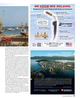 Maritime Reporter Magazine, page 45,  Aug 2015