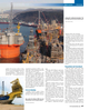 Maritime Reporter Magazine, page 47,  Aug 2015