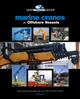 Maritime Reporter Magazine, page 3,  Aug 2015
