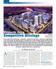 Maritime Reporter Magazine, page 50,  Aug 2015