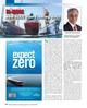 Maritime Reporter Magazine, page 54,  Aug 2015