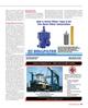 Maritime Reporter Magazine, page 63,  Aug 2015
