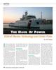 Maritime Reporter Magazine, page 64,  Aug 2015