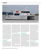 Maritime Reporter Magazine, page 66,  Aug 2015