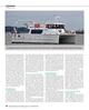 Maritime Reporter Magazine, page 66,  Aug 2015