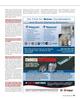 Maritime Reporter Magazine, page 69,  Aug 2015