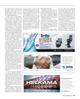 Maritime Reporter Magazine, page 71,  Aug 2015