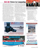 Maritime Reporter Magazine, page 79,  Aug 2015