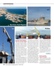 Maritime Reporter Magazine, page 84,  Aug 2015