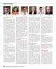 Maritime Reporter Magazine, page 86,  Aug 2015