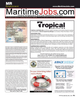 Maritime Reporter Magazine, page 91,  Aug 2015
