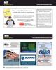 Maritime Reporter Magazine, page 92,  Aug 2015