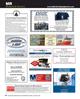 Maritime Reporter Magazine, page 94,  Aug 2015